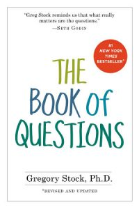 bookofquestions