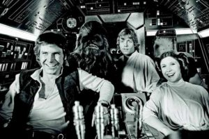 behind-the-scenes-star-wars-episode-iv-fisher-hamill-ford-mayhew_thumb3